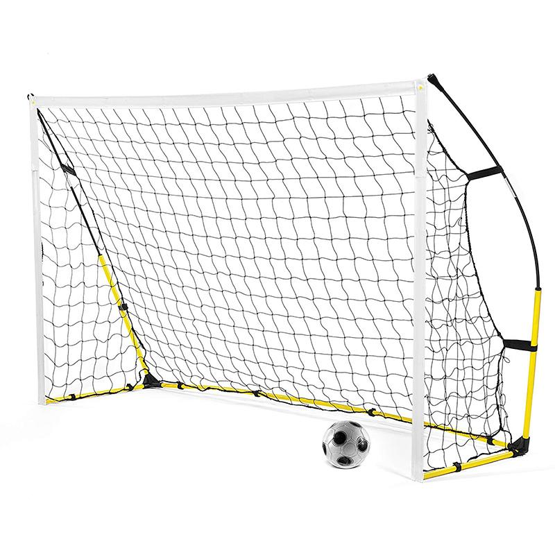 OEM factory price big size portable folding football ...